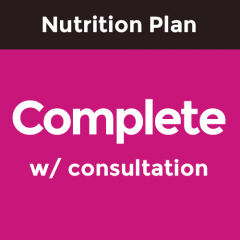 nutrition_plan.png