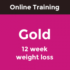 online_training_gold2.png