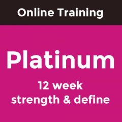 online_training_platinum2.png