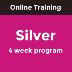 online_training_silver2.png