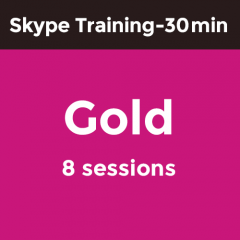 skype30_gold.png