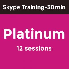 skype30_platinum.png