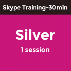 skype30_silver.png