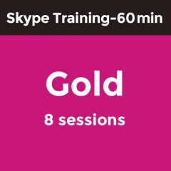 skype60_gold.png