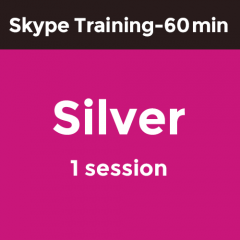skype60_silver.png